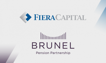 Fiera Capital wins mandate from Brunel Pension Partnership